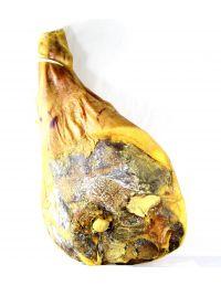 Jambon de Coche avec Os