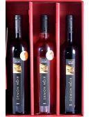 Coffret Cadeau vin du sud-ouest