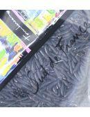 Riz Long Noir IGP Camargue