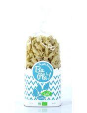 Pâtes Bio artisanales au blé dur 100 % française
