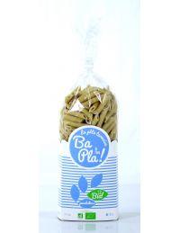 Pâtes artisanales Bio Pennhélous sachet de 500 g