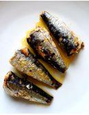 sardines-cuisinées