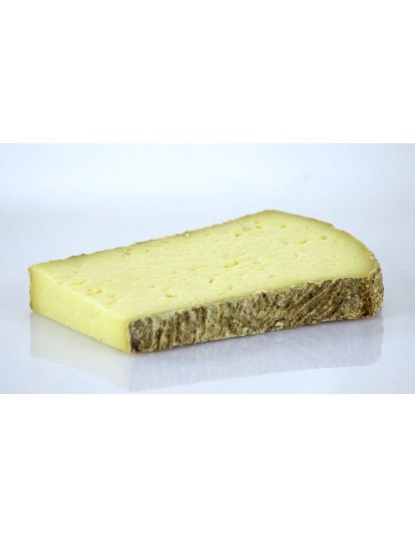 """Tomme de fromage de vache """"Tomme d'Alban"""""""