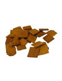Biscuit Apéritif Bio Tomate Paprika