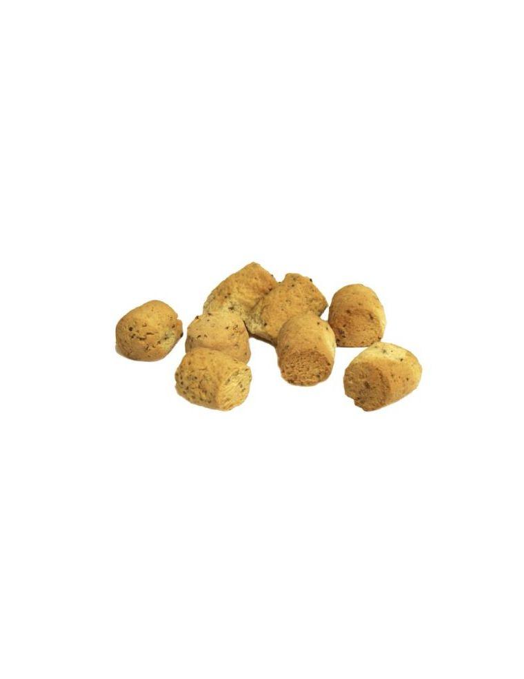 Biscuit Bio à l'anis