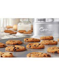 image cookies pepite de chocolat et noisette