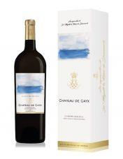 Magnum Vin Rouge Château de Cayx