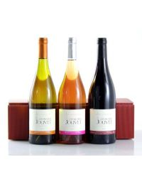 Vin Direct Vigneron - Coffret découverte