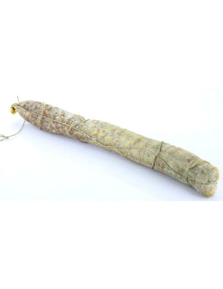 Saucisson sec long 1 kg
