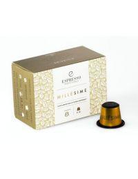 Café Millésime 100 % Arabica