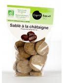sable-châtaigne-label-ab