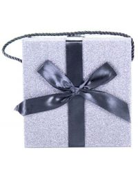 Superbe boîte cadeau