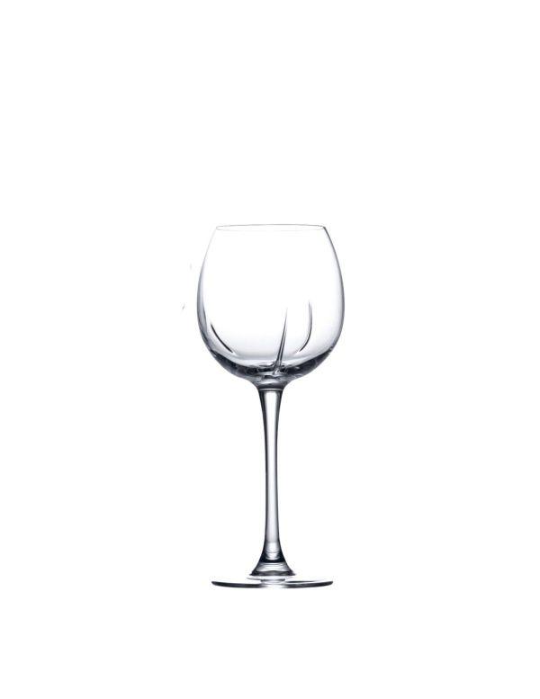 Verre à Vin Hélicium 33 cl