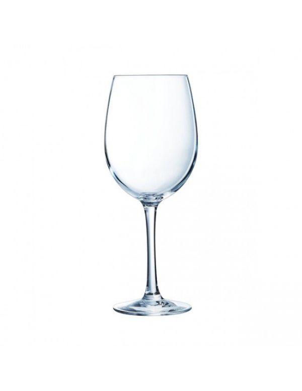 Verre à vin blanc 47 cl - Cabernet Tulipe