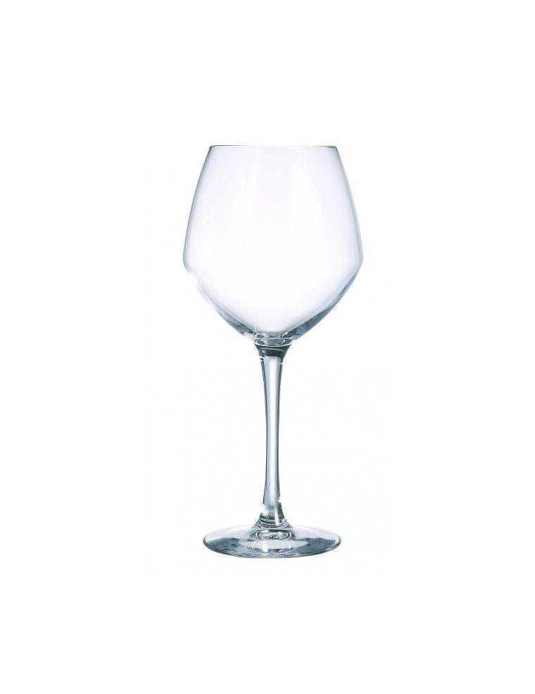 Grand verre à dégustation Vin Jeunes