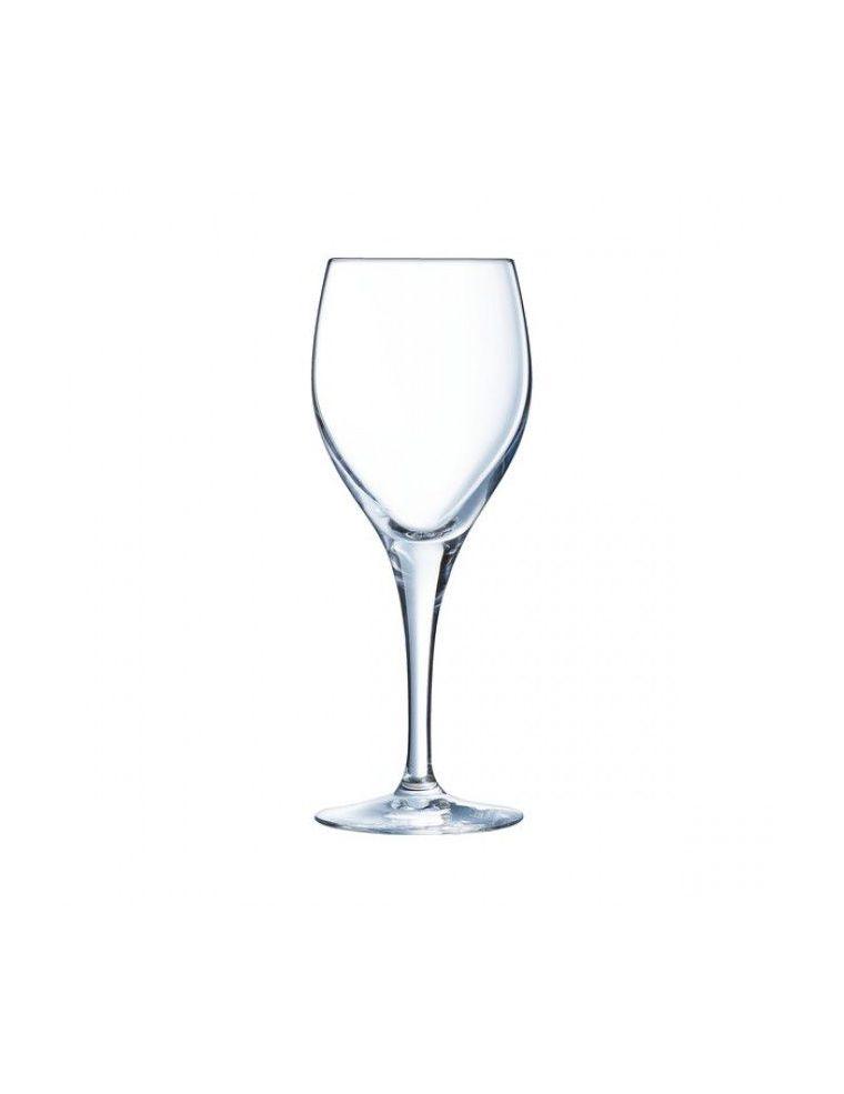 Verre à vin 25 cl - Sensation Exalt