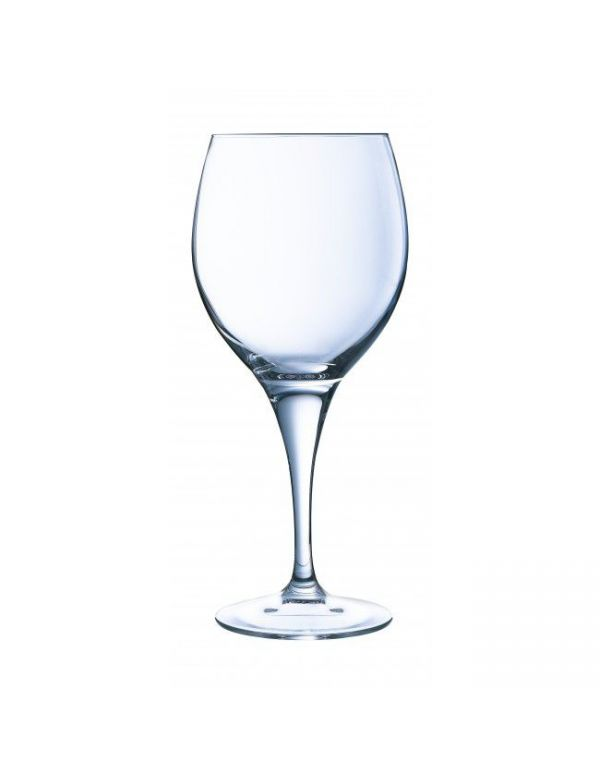 Verre à vin du quotidien - Sensation Exalt