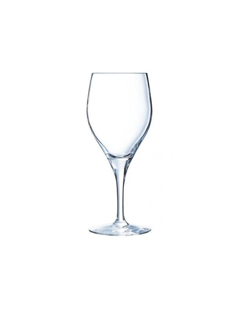 Verre de dégustation pour le vin 41 cl - Sensation Exalt