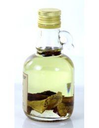 Huile-de- tournesol-aux-cèpes