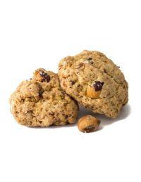 Biscuits de la Première Guerre Mondiale