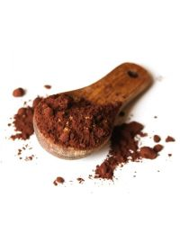 Le Chocolat Chaud n°1 - Les Mirliflores