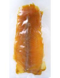 Filet de Truite fumé - Pisciculture Jaladieu