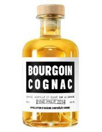 """Cognac Brut de fût Roux """"Fine Pale"""""""