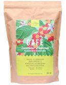 Café Bio en grain Sanchirio Palomar - La Tribu