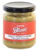 Sauce périgourdine