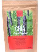 Graines de Chia Bio Los Chankas - La Tribu