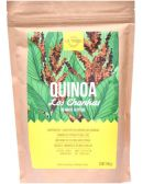 Quinoa Bio Los Chankas - La Tribu