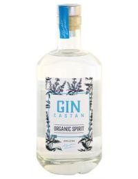 Gin édition limitée