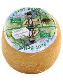 Tommette fromage de Brebis - Fromage des Pyrénnées