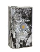 Bidon Huile d'Olive Extra Vierge - Origine France - Moulin Saint-Michel