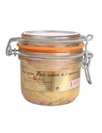 foie-gras-d-oie