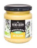 Moutarde BIO à l'ancienne