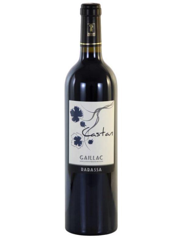Domaine-La-Gardelle-Cuvée-Rabassa-vin-rouge-bio