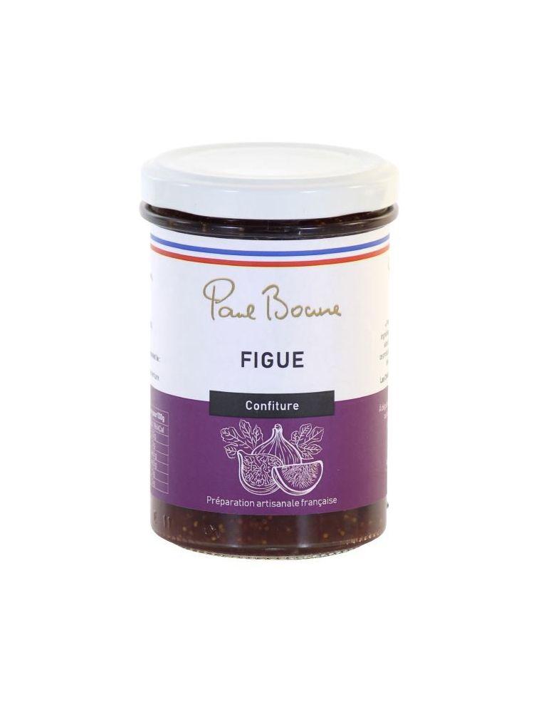 Confiture de Figue - Paul Bocuse