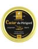 Caviar 30 g - Dégustation Caviar d'Aquitaine