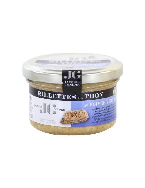 rillettes-thon-poivre