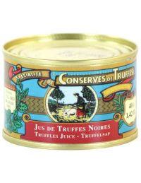 Jus de truffes d'hiver, 40 g
