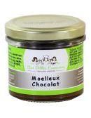 Moelleux au Chocolat verrine de 60 g