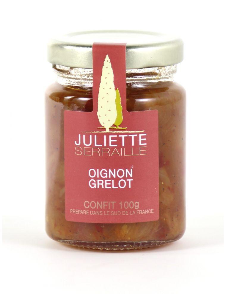 Confit-d-oignon-grelot-sud-ouest