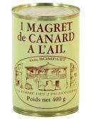 Magret-de-Canard-à-l-ail-rose-de-lautrec