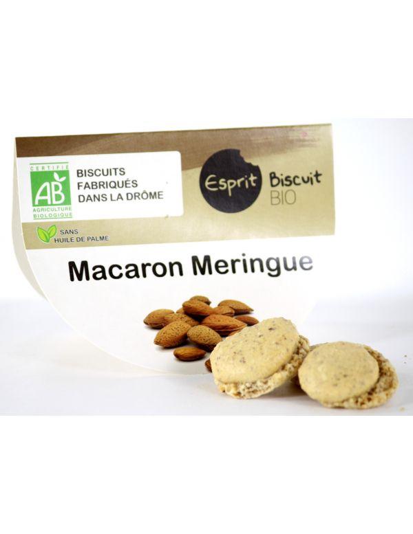 Macaron-meringué-bio-café-gourmand-