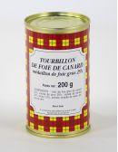 Tourbillon-de-foie-gras-sud-ouest