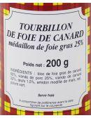 conserve-foie-gras