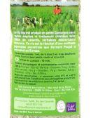 Riz long semi-complet BIO 1 kg - Canard des rizières