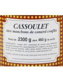 Cassoulet-saucisse-de-toulouse