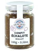 Confit d'Échalote - Senchou